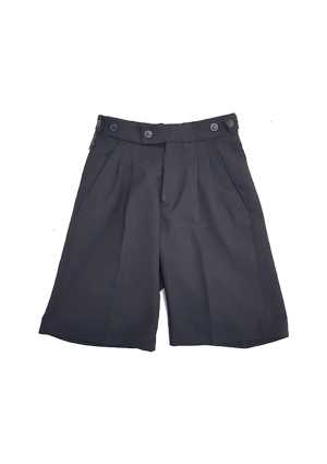 Tahuna Normal Int. Boys School Shorts