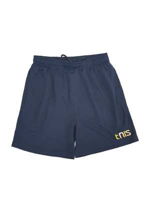 Tahuna Normal Intermediate Sports Shorts Navy Adults
